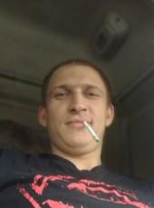 Aleksandr , 27, Russia, Novokuznetsk