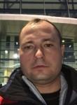 Aleks, 31  , Kaliningrad