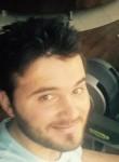 Denis, 35  , Glyfada