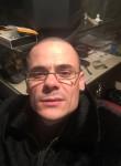 Дмитрий, 28 лет, Обухово