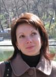 Anna, 44  , Kharkiv