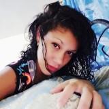 Diny, 21  , Havana