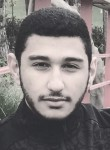 Vüsal, 21  , Baku