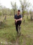 Petr, 35  , Karagandy