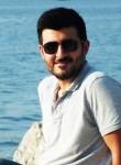 ufuk, 28 лет, Karamürsel