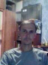 Brintrol, 41, Ukraine, Bryanka
