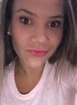 heidy, 27  , Asuncion