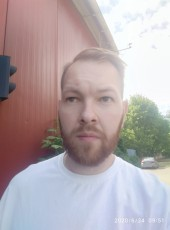 kirill, 33, Russia, Mytishchi