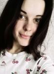Анна Селиванов