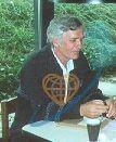 Alexander, 68, Bishkek