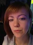 Tatyana, 36  , Syktyvkar
