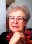 Svetlana, 66  , Shakhty