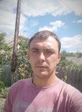 Aleksandr, 33, Ukraine, Kiev