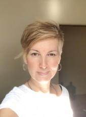 Tasha, 42, Russia, Moscow