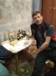 alexandr, 55  , Zhigulevsk