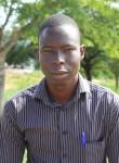ABDEL SAMANA, 28  , Ngaoundere