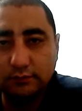 Arman, 37, Russia, Orenburg