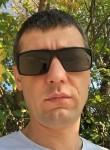 Aleksandr, 38, Krasnogorsk