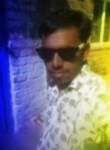 Suresh Parmar , 26  , Mandsaur