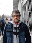 vyacheslav, 56  , Voskresensk