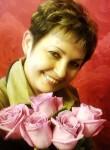 MARINA, 57  , Komsomolsk