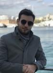Sarkis, 25  , Hurghada