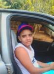 Hiago Oliveira , 18, Jequie