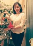 Guliya, 37  , Bazarnye Mataki