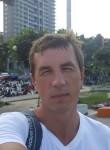 Al, 39  , Novoulyanovsk