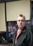 Igor Sokolov, 50, Toronto