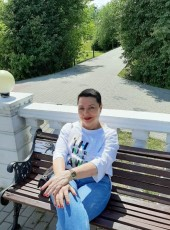 Elena, 62, Belarus, Minsk