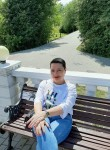 Elena, 63, Minsk