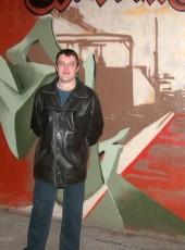 VITALIK, 41, Belarus, Hrodna