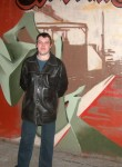 VITALIK, 40  , Hrodna