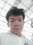 Tiền, 25  , Qui Nhon