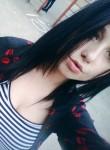Valentina, 18  , Zheleznovodsk
