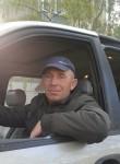 Sergei, 49  , Kirov (Kirov)