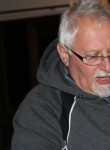 Ivan Karagiozov, 62  , Trenton (State of New Jersey)