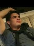 Eduardo, 20  , Arequipa