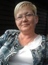 Yuka, 50, Ukraine, Kiev