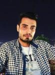 Mehmet, 26  , Adana