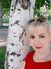 Karina, 43, Belarus, Hrodna