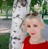 Karina, 43 - Just Me Photography 1