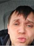Shurochka 😘, 33, Moscow