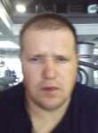 Valeriy, 37  , Omsk