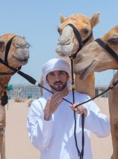 Khalid, 31, United Arab Emirates, Sharjah