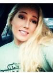 Sarah, 31  , Lake Worth