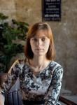 Yuliya, 37, Otradnoye