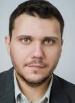 Max, 30  , Dushanbe