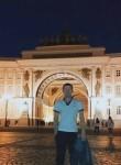 Andrey, 25  , Slantsy